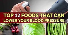 There are many natural strategies that can help prevent high blood pressure, including dietary changes, exercise, optimizing your vitamin D, and more. http://articles.mercola.com/sites/articles/archive/2016/11/30/how-to-lower-blood-pressure.aspx