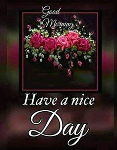 good morning wishes \ good morning quotes . good morning quotes for him . good morning wishes . good morning quotes in hindi Good Morning Images Flowers, Good Morning Image Quotes, Good Morning Roses, Good Morning Beautiful Quotes, Good Morning Picture, Morning Pictures, Morning Quotes Images, Good Morning Tuesday, Good Morning Msg