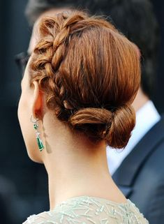 Top 101 Stylish And Smart Hairstyles You Must Flaunt This Summer