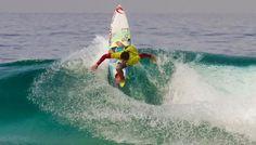 Surfe, skate, beisebol, escalada e caratê entram no programa olímpico de 2020