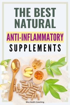 Are you feeling inflammed? Find out how to cut inflammation naturally and start getting relief. Natural Anti Inflammatory Supplements, Anti Inflammatory Recipes, Natural Supplements, Natural Remedies For Arthritis, Natural Health Remedies, Herbal Remedies, Arthritis Pain Relief, Eczema Relief, Rheumatoid Arthritis