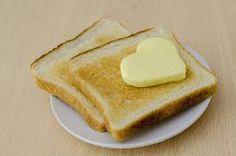Image result for butter