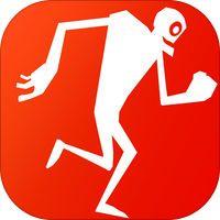Anim8:3D Character Animation Made Easy por Arjun Gupte