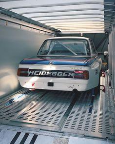 enheser x heidegger enheser Bmw 2002, Bmw Vintage, Bmw E38, Bmw M Power, Bmw Autos, Bmw Classic, E30, Bmw Cars, Courses