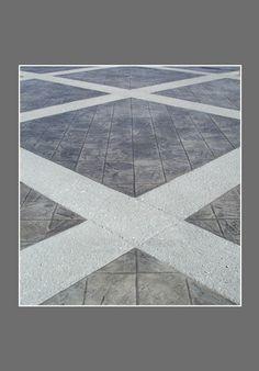 ROTEC INTERNATIONAL, productos para el concreto estampado