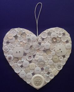 #buttons #baby #love #gift #mum #lovely #letters…