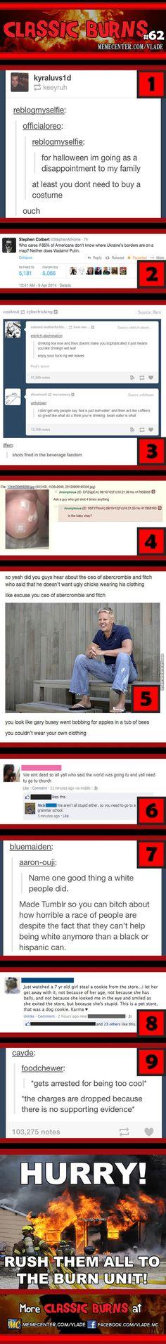 Internet Memes Page - 11995