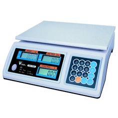 DS-700 Serisi Calculator, Electronics, Consumer Electronics