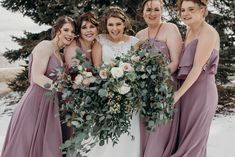Got Married, Getting Married, Wedding Season, Our Wedding, Katie Lynn, Star Of The Day, Sparkler Send Off, Best Wedding Planner, Bridesmaid Dresses