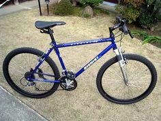 Folkekære 18 Best nishiki bikes images in 2019 | Bike, Bicycle, Mountain biking PB-01