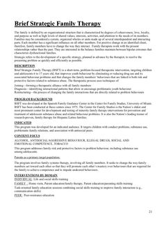 Family therapy - counselling techniques (Open up) Family Therapy Activities, Counseling Activities, Counseling Worksheets, Elementary Counseling, Mental Health Counseling, Counseling Psychology, Therapy Tools, Therapy Ideas, Play Therapy