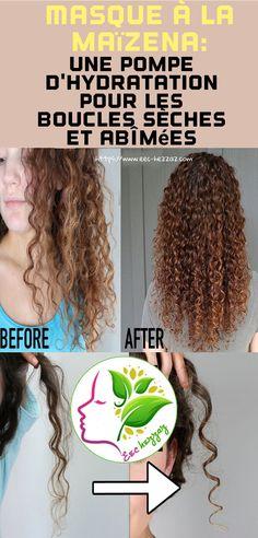 Hair, Moisturize Hair, Healthy Hair, Hair Loss, Hair Growth, Natural Hair, Whoville Hair