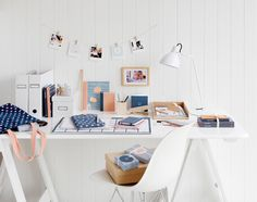Back to work stationery to make you excited about your 9 5  | home sweet home lifestyle galleries feature  picture