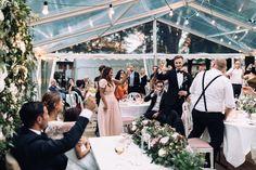 Our Wedding Day, Perfect Wedding, Wedding Reception, Kenza Zouiten, Wedding Honeymoons, Wedding Photos, Marriage, Wedding Photography, Dinner