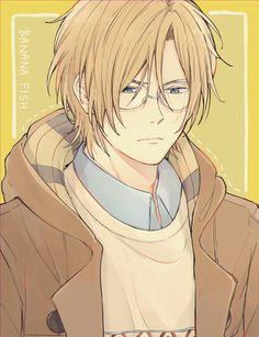 のど飴 @ame__by Manga Anime, Fanarts Anime, Anime Guys, Anime Characters, Arte Emo, Character Art, Character Design, Anime Lindo, Fish Art