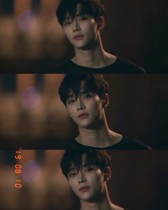 rowoon extraordinary you ; Handsome Korean Actors, Handsome Boys, Kpop, Neoz School, Korean Drama Romance, Jung Hyun, Daddy, Cute Korean Boys, Kdrama Actors