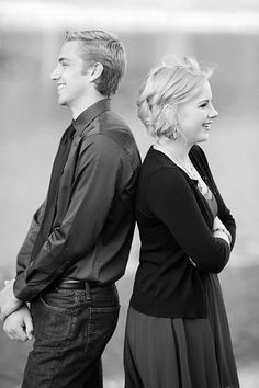 Photo from Daniel and Analise Portraits collection by Mike Thezier Photography