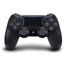 Meilleur Console Entre Xbox One Et Ps on