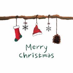 Merry Christmas Card, Christmas Clipart, Christmas Stickers, Noel Christmas, Winter Christmas, Christmas Lockscreen, Cute Christmas Wallpaper, Christmas Background, Christmas Illustration Design