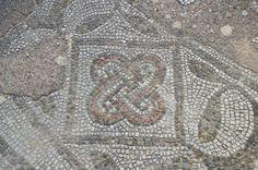 Archeo-trekking alla scoperta del territorio di Canosa di Puglia   U'Tavlir