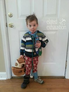 Wacky outfit ideas - Yahoo Image Search Results | wacky outfit day | Pinterest | Image search ...