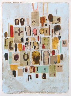 """""""Community"""" 