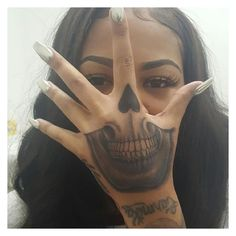 Tattoos for women Dope Tattoos, Dream Tattoos, Badass Tattoos, Pretty Tattoos, Future Tattoos, Beautiful Tattoos, Body Art Tattoos, Small Tattoos, Sleeve Tattoos