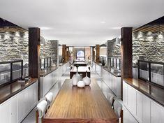 Gallery of West Elm Corporate Headquarters / VM Architecture & Design - 5