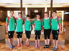 Elsa García y Alexa Moreno, Aseguran su pase a la Final del campeonato Mundial de Gimnasia ~ Ags Sports
