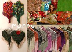 Ke Life & Style | Marhu: mantoncillos de raíces andaluzas