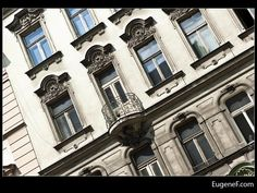 We offer royalty free photography of architecture in the architecture gallery and all photographs are high quality and formatted for non commercial use. Prague Architecture, Architecture Wallpaper, Digital Photography, Louvre, Beige, Gallery, Building, Travel, Viajes