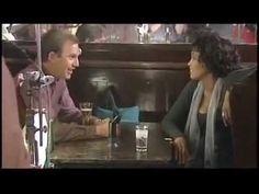"""Memories of """"The Bodyguard """" - Kevin Costner & Whitney Houston ....part 1"""