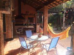 Casa Residencial À Venda, Parque Das Artes, Embu Das Artes. - Codigo: Ca1157 - Ca1157 - R$ 1.190.000,00