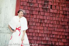 Rockport Massachusetts Wedding Photographers | Halibut Point State Park Wedding Photos | Steven Miller Photography Weddings steven miller ph...