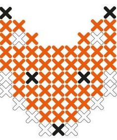 Thrilling Designing Your Own Cross Stitch Embroidery Patterns Ideas. Exhilarating Designing Your Own Cross Stitch Embroidery Patterns Ideas. Cross Stitching, Cross Stitch Embroidery, Cross Stitch Patterns, Knitting Charts, Knitting Patterns, Crochet Patterns, Beading Patterns, Embroidery Patterns, Crochet Cross
