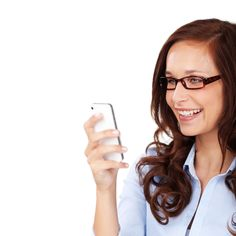 Image result for happy woman tech