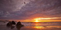 Dillon Beach #twitter #background ~ #cover #profile #timeline #photo