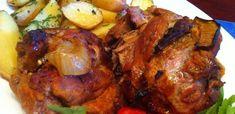 Ha nem ragaszkodsz a hagyományos menühöz, akkor ezekben a húsételekben nem csalódhatsz!