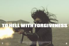 It's dangerous to forgive someone who shows no remorse. They may take it for granted. Storyboard, Mathilda Lando, Image Nice, Alison Mosshart, Lisbeth Salander, Lone Wanderer, Fallout New Vegas, Fallout 3, Saints Row