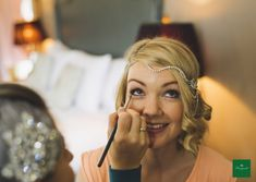 Your bridal trial - it's not a chore, it's the VIP treatment you deserve! Here are a few dos and don'ts to help you get the most out of it. Bridal Beauty, Bridal Hair, Stunning Summer, Bridal Suite, Trends, Wedding Planning Tips, Wedding Hairstyles, Cool Stuff, Couples