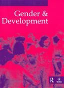 Why gender matters in activism: feminism and social justice movements | Oxfam GB | Policy & Practice