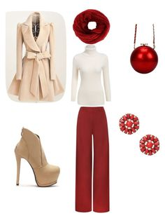 """New Years Party"" by lacylace007 on Polyvore featuring WearAll"