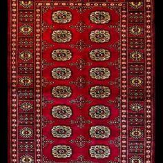Κέρδισε ένα μοναδικό χειροποίητο χαλί Pakistan Buchara Wool αξίας 600€ από την Δέσποινα Μοιραράκη Cool Things To Buy, Stuff To Buy, Ipad Mini, Bb, Anna, Cool Stuff, Rugs, Home Decor, Cool Stuff To Buy