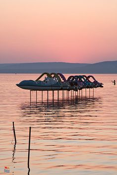 Balaton, Hungary Sounds Like, Homeland, Small Towns, Budapest, Countryside, Brooches, Famous People, The Good Place, Castle