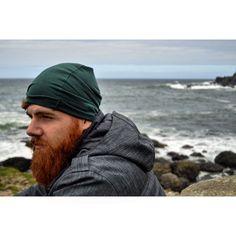 Bearded Man by Floriana Wasabi on 500px