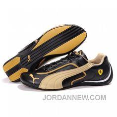 http://www.jordannew.com/puma-pace-cat-ii-sf-in-blackgold-cheap-to-buy.html PUMA PACE CAT II SF IN BLACK-GOLD CHEAP TO BUY Only 79.49€ , Free Shipping!