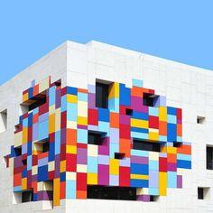 Procura de quartos para arrendar duplica num ano em Portugal
