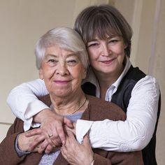 How to Downsize a Lifetime of Your Parents' Stuff - Grandparents.com