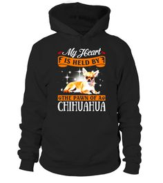 """# Chihuahua best selling shirts, Christmas Gift Shirt .  Special Offer, not available in shops      Comes in a variety of styles and colours      Buy yours now before it is too late!      Secured payment via Visa / Mastercard / Amex / PayPal      How to place an order            Choose the model from the drop-down menu      Click on """"Buy it now""""      Choose the size and the quantity      Add your delivery address and bank details      And that's it!      Tags: chihuahua mom shirt, black…"""