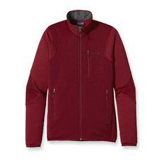 Patagonia Men's Piton Hybrid Jacket